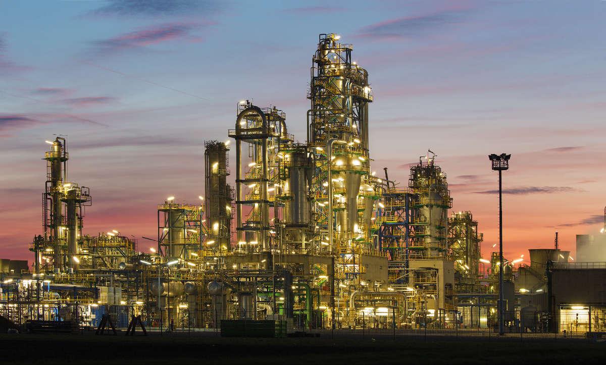 industrial-energy.jpg